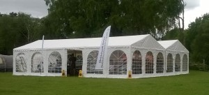 Braggers_marquees_cropped